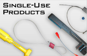 Single-Use Products