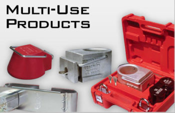 Multi-Use Products