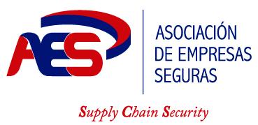 Asociación de Empresas Seguras